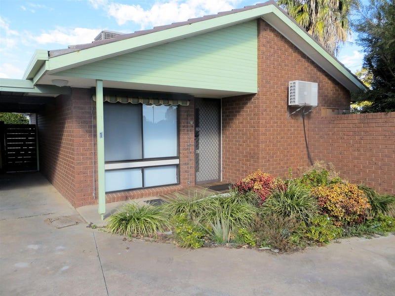 1/875 Fifteenth Street, Mildura, Vic 3500