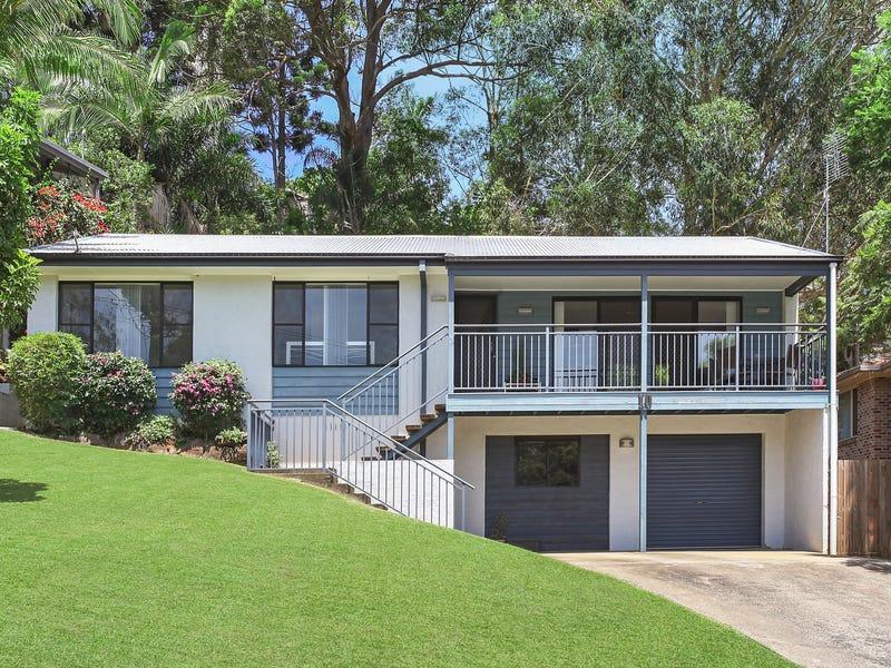 10 Nerang Street, Tweed Heads West, NSW 2485