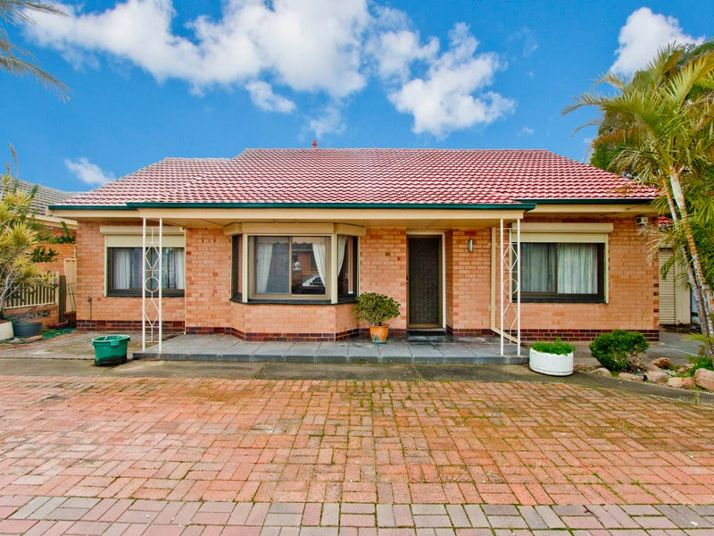 2 York Place, Woodville North, SA 5012