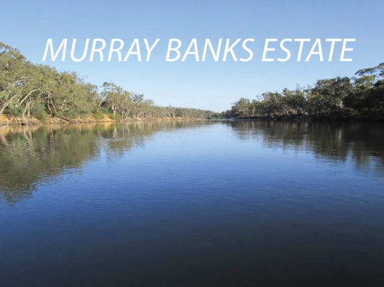 Lot 3, Winbi Avenue, Moama, NSW 2731