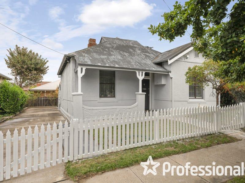 186 Seymour Street, Bathurst, NSW 2795