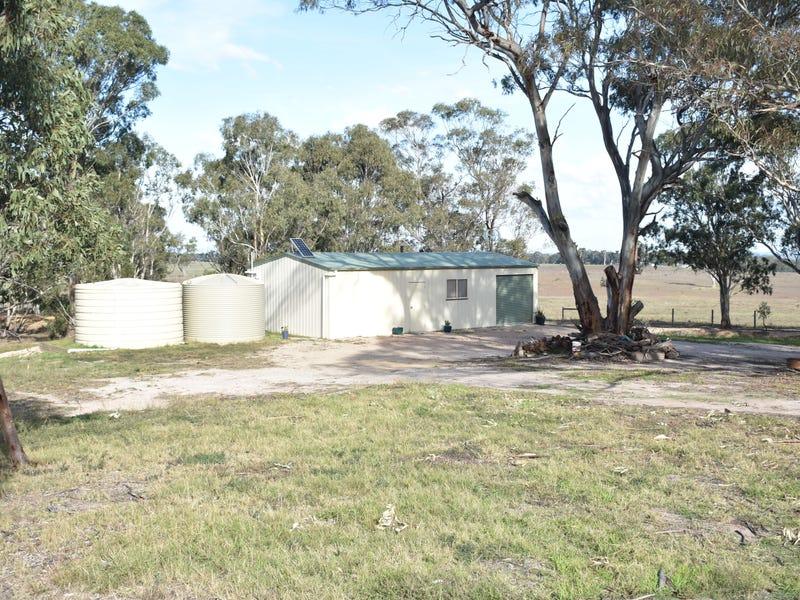 Lot 1 Maffra-Briagolong Road, Maffra, Vic 3860
