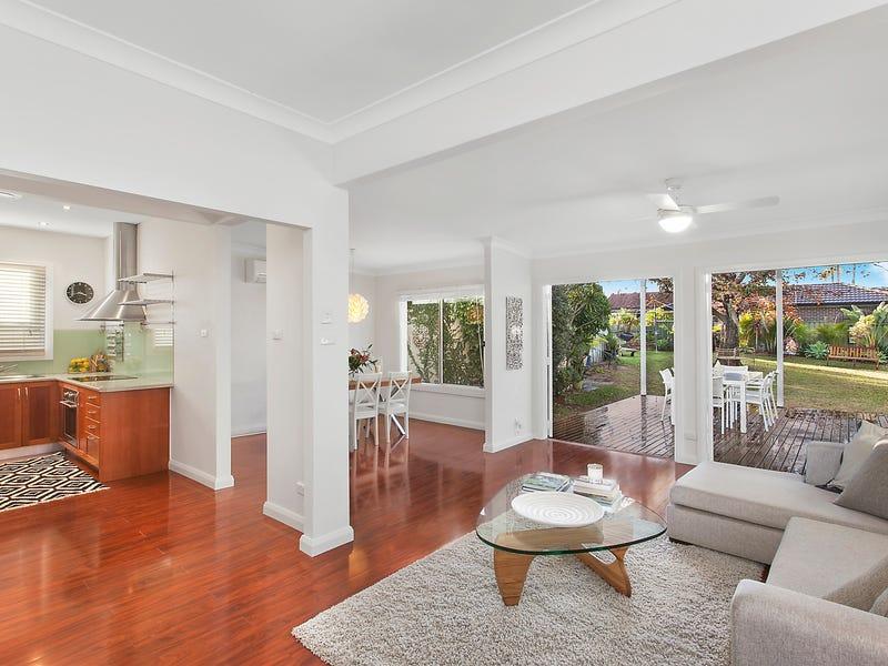 26 Craig Street, Smithfield, NSW 2164