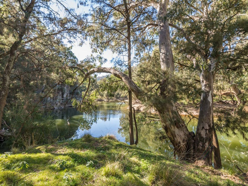 Lot 52 Highland Home Road, Mudgee, NSW 2850