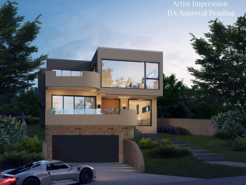 101 Bellevue Road, Bellevue Hill, NSW 2023