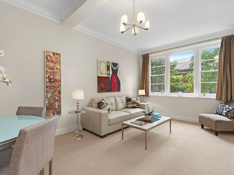 7/129 Victoria Road, Bellevue Hill, NSW 2023
