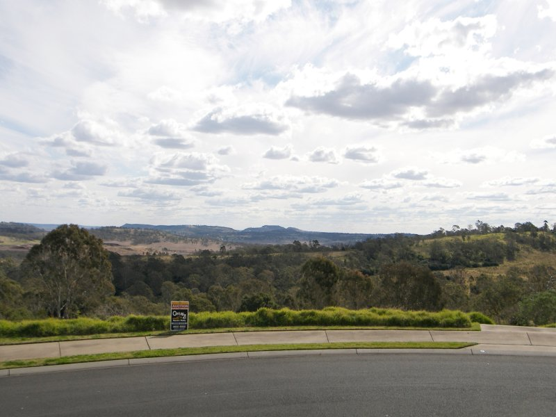 Address available on request, Mount Kynoch, Qld 4350