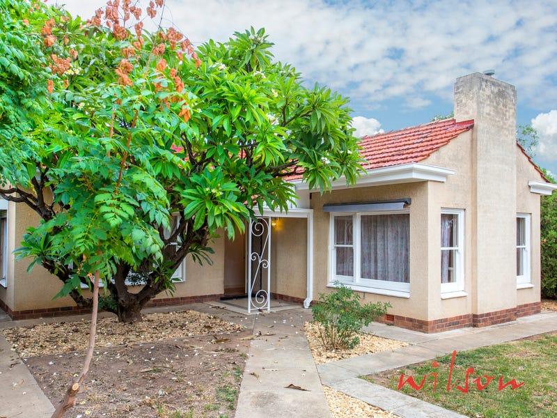 40 Springbank Road, Panorama, SA 5041