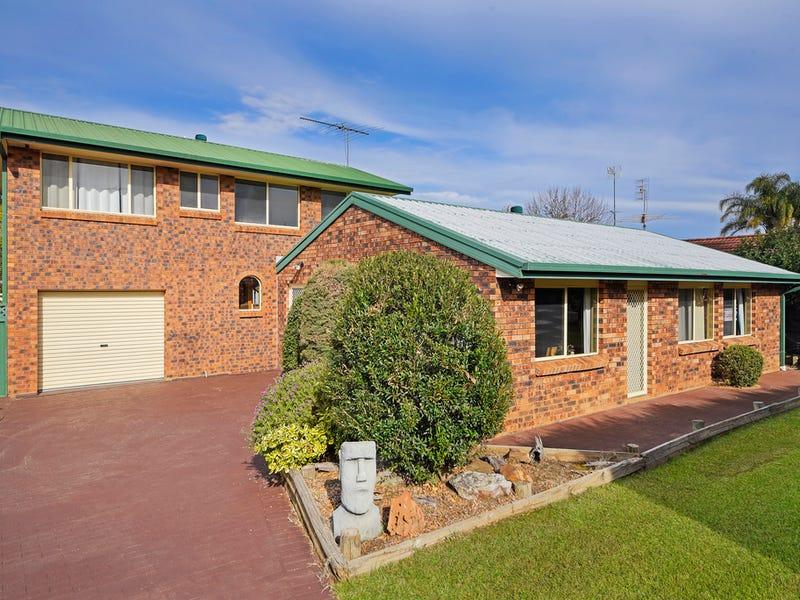 114 Chasselas Avenue, Eschol Park, NSW 2558