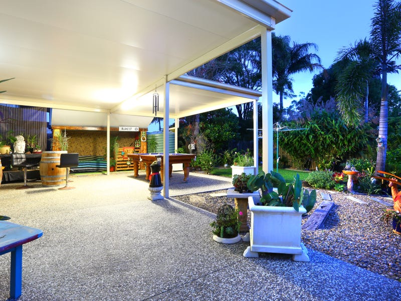 16 Moonah Avenue, Southport, Qld 4215