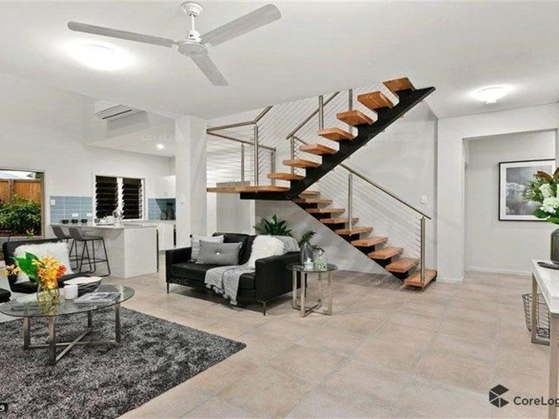 3/1 Pfeiffer Place, Smithfield, Qld 4878