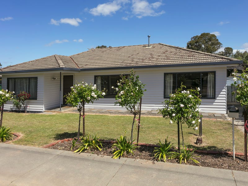 168 Holdsworth Road, North Bendigo, Vic 3550