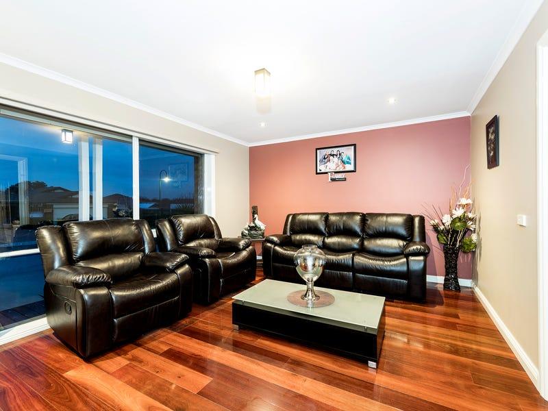 5 Abbott Court, Craigieburn, Vic 3064