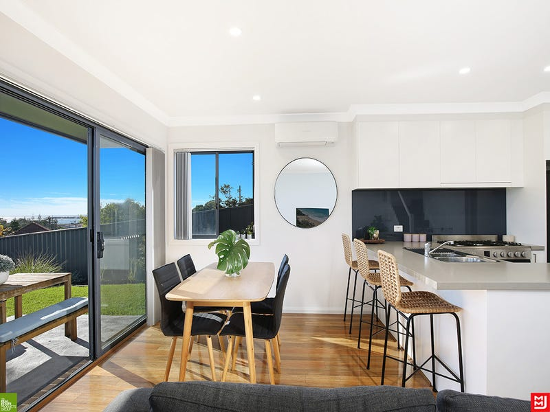 77 Darcy Road, Port Kembla, NSW 2505