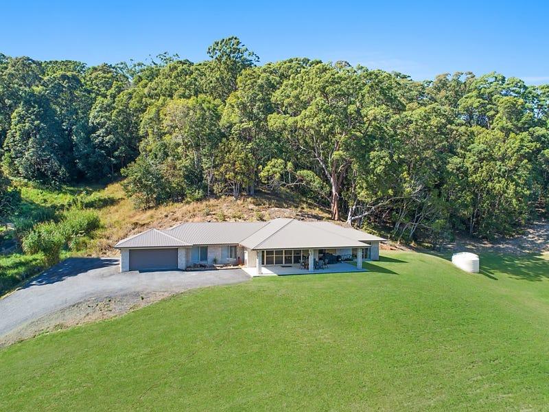 19 Bopple Nut Court, Cobaki, NSW 2486