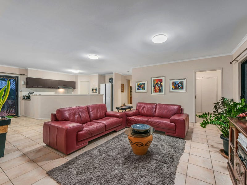 20 Leopardwood Court, Albany Creek, Qld 4035