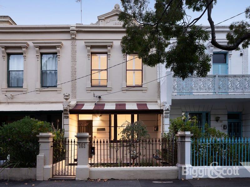 161 Station Street, Port Melbourne, Vic 3207
