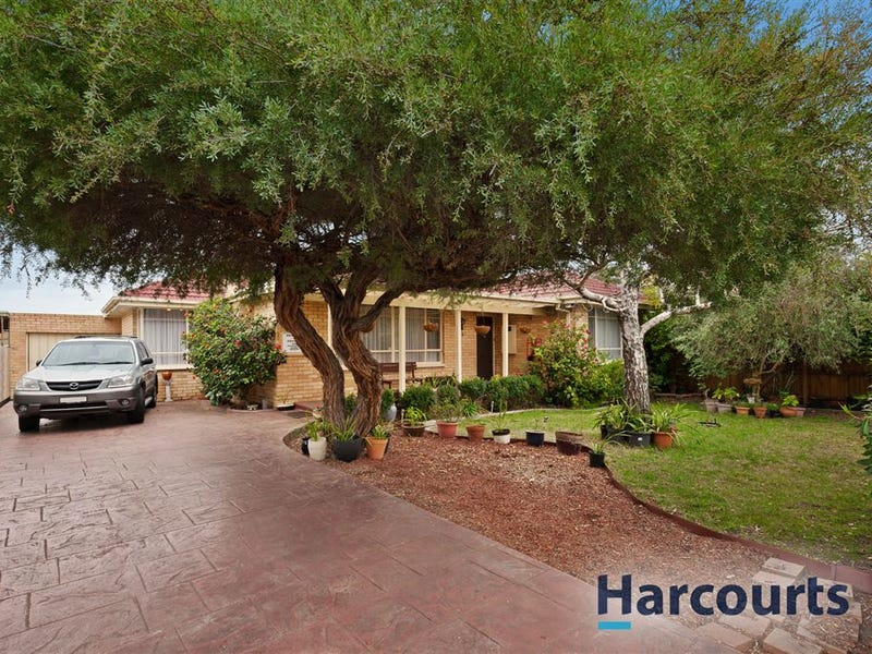 10 Hardy Court, Oakleigh South, Vic 3167