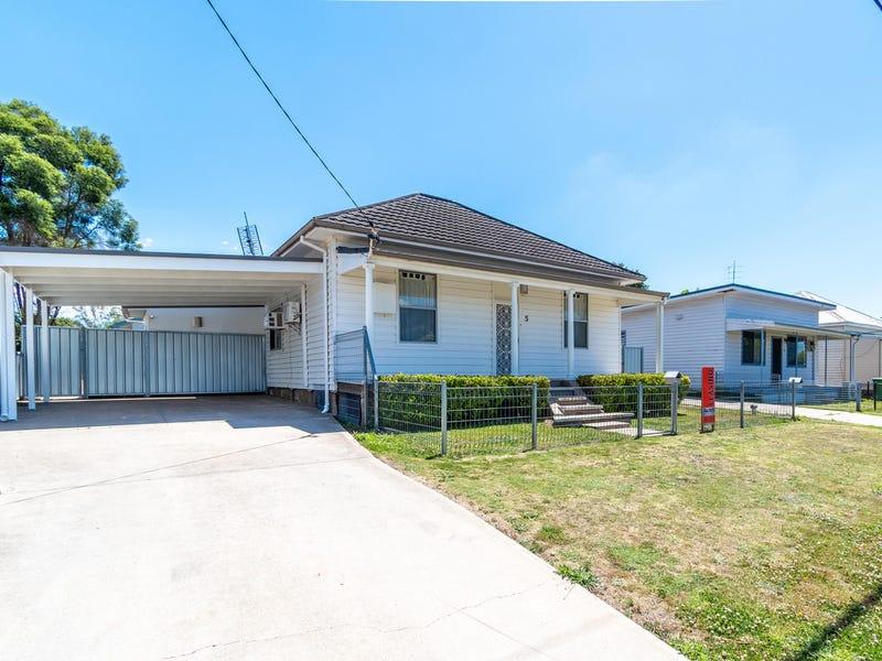 5 Second Street, Cessnock, NSW 2325