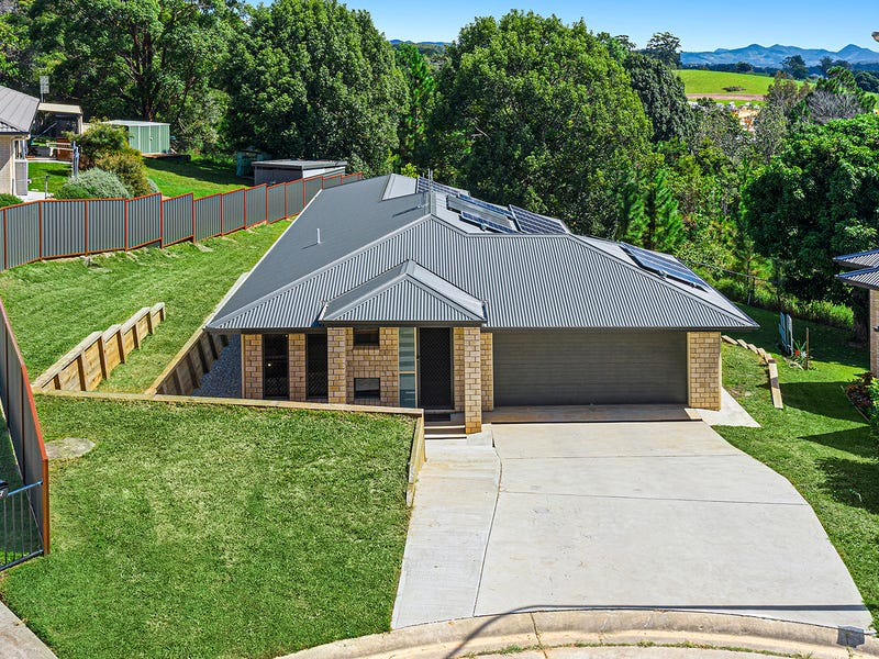 9 Fairway Cove, Macksville, NSW 2447