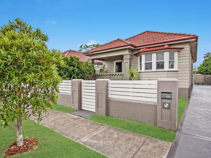 60 Moate Street, Georgetown, NSW 2298