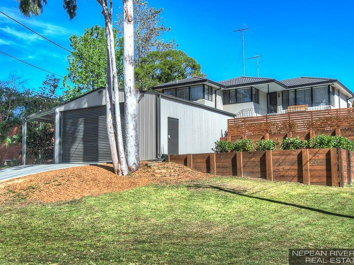 8 Litton Street, Emu Heights, NSW 2750