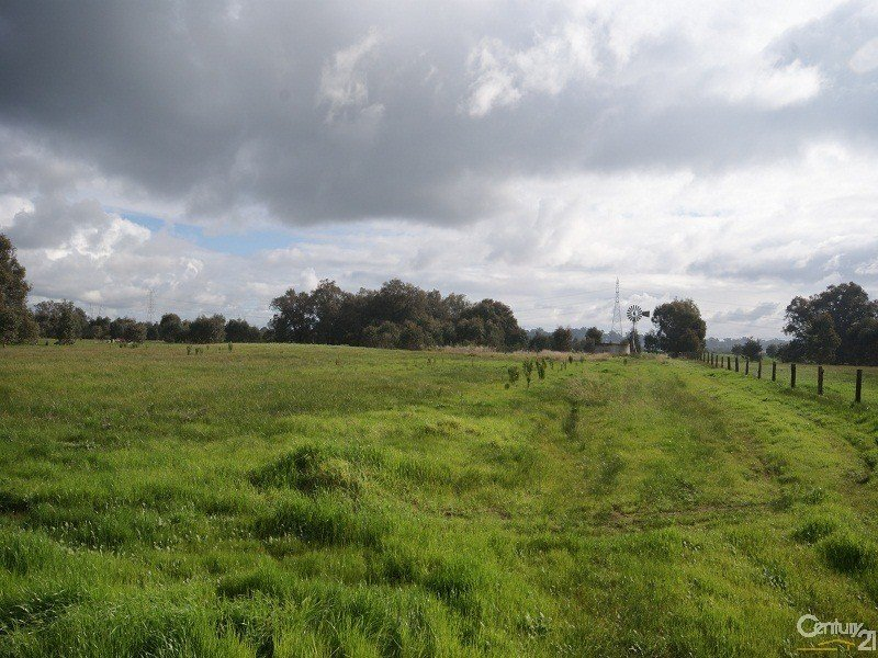 Lot 7 Wilkinson Road, Baldivis, WA 6171