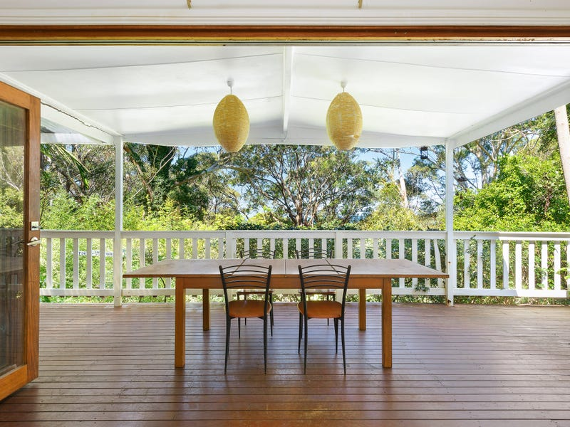 20 - 22 Asquith Street, Austinmer, NSW 2515