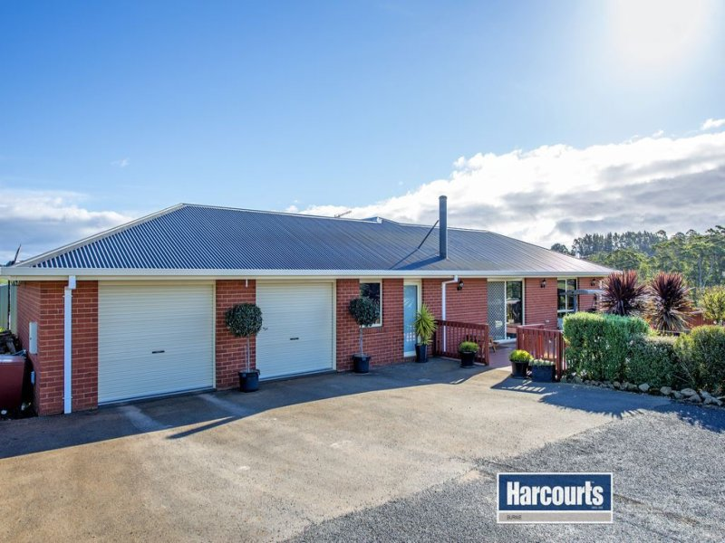 436 Minna Road, Stowport, Tas 7321