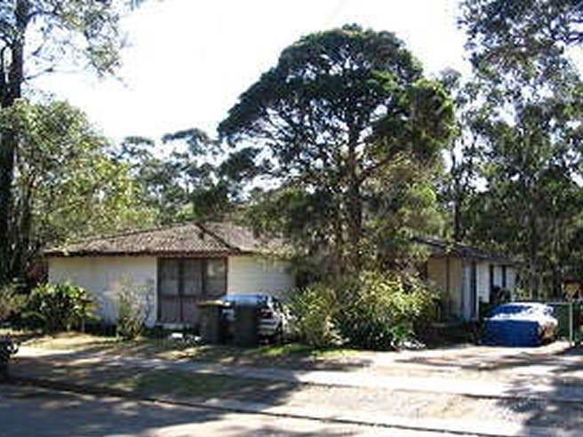 114 Captain Cook Dr, Willmot, NSW 2770