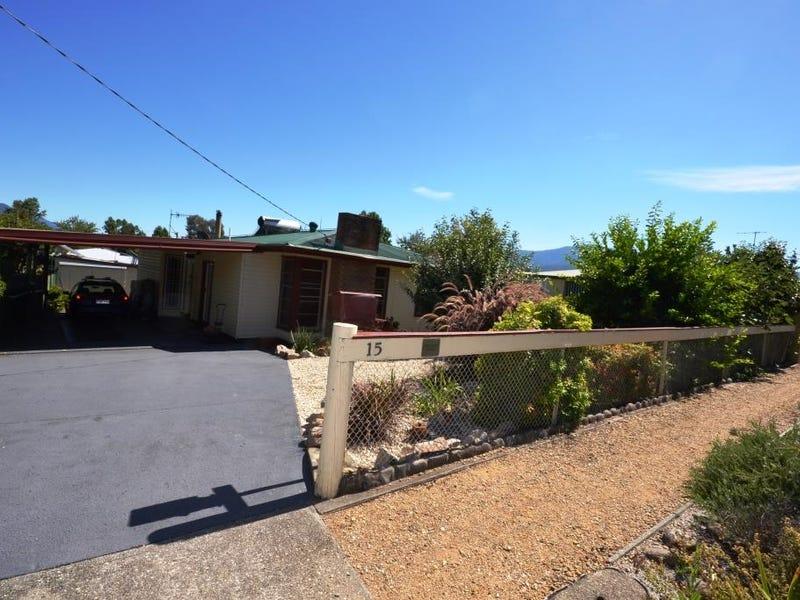 15  Roper Street, Mount Beauty, Vic 3699