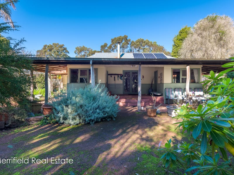 107 Kooyong Avenue, Warrenup, WA 6330