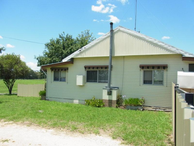 7 Martyn Street, Ashford, NSW 2361
