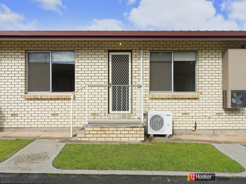 6/20 Calton Road, Gawler East, SA 5118
