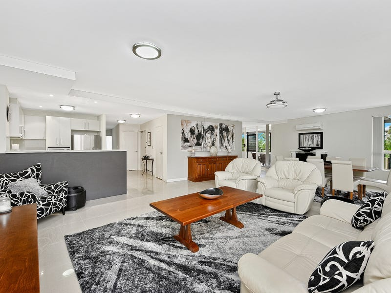 7/16-20 Mercer Street, Castle Hill, NSW 2154