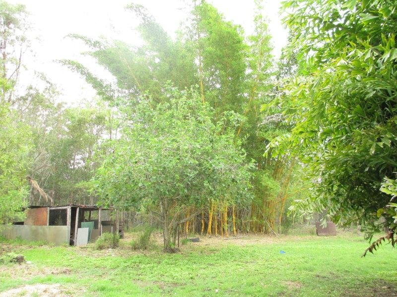 Lot 6 Two Twenty Eight Rd, Duckinwilla, Qld 4650