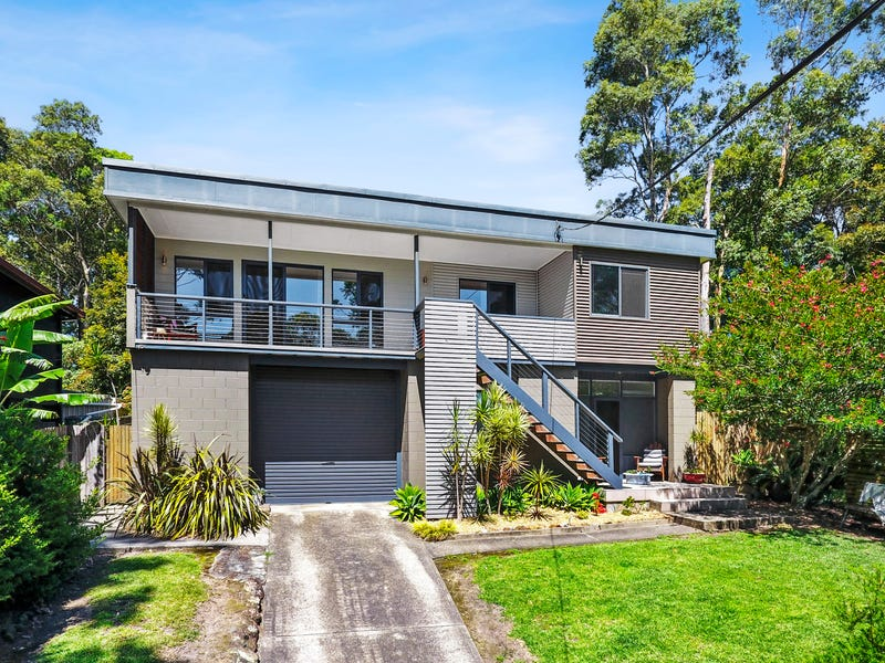 45 Edward Ave, Kings Point, NSW 2539