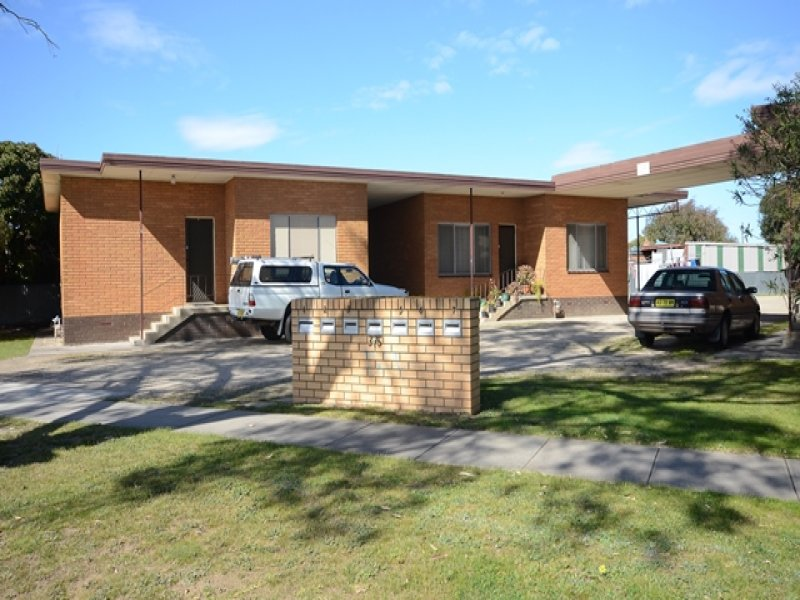 1-7/375 Union Road, North Albury, NSW 2640
