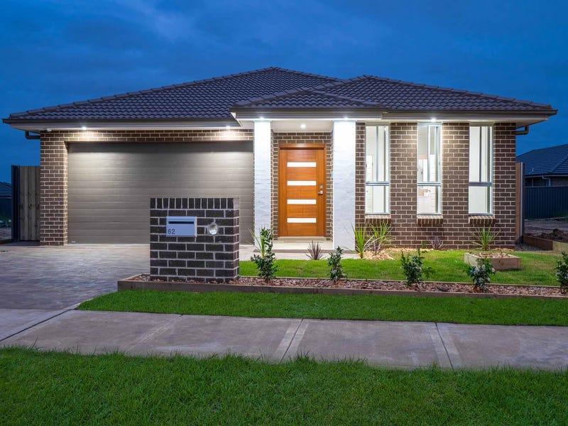 62 Austen Boulevard, Spring Farm, NSW 2570