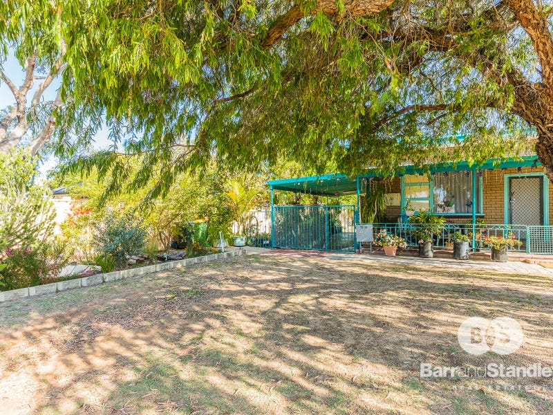 20 Strelley Road, Golden Bay, WA 6174