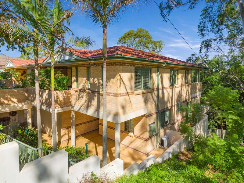 2/1028 Pacific Highway, Pymble, NSW 2073