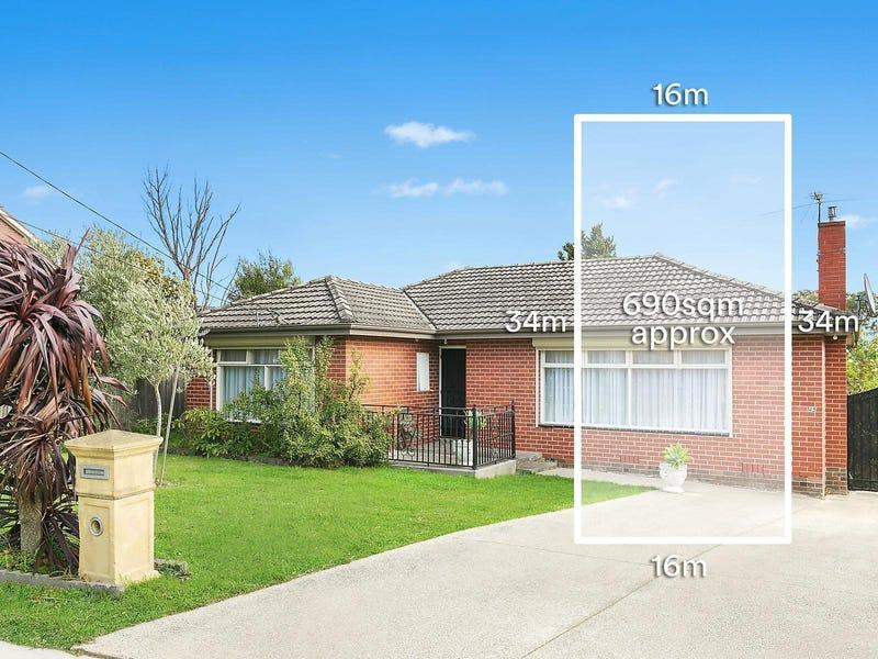 45 Somerville Street, Doncaster, Vic 3108
