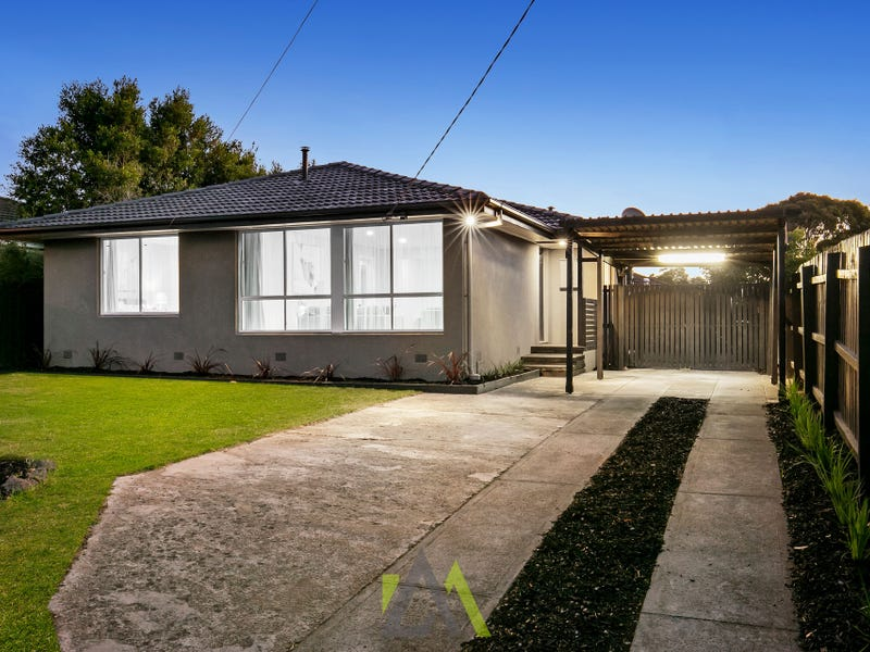 104 Tamarisk Drive, Frankston North, Vic 3200