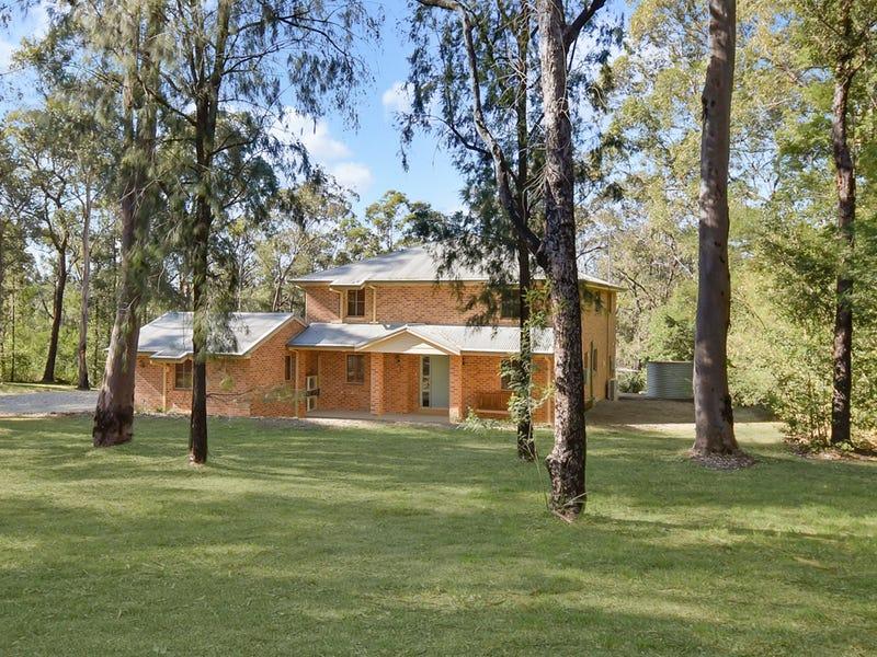 5 Marau Place, Yellow Rock, NSW 2777