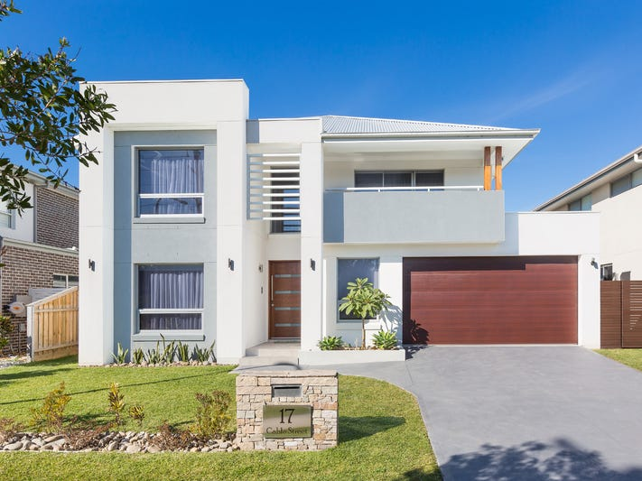 17 Cable Street, Greenhills Beach, NSW 2230