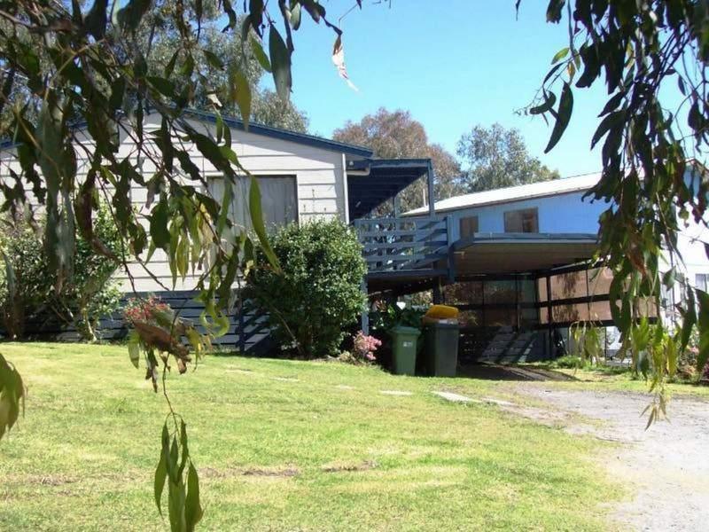 126 GRANTVILLE-GLEN ALVIE ROAD, Grantville, Vic 3984