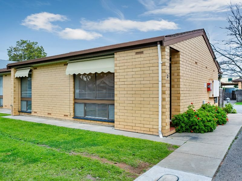 2/39 Burwood Avenue, Nailsworth, SA 5083