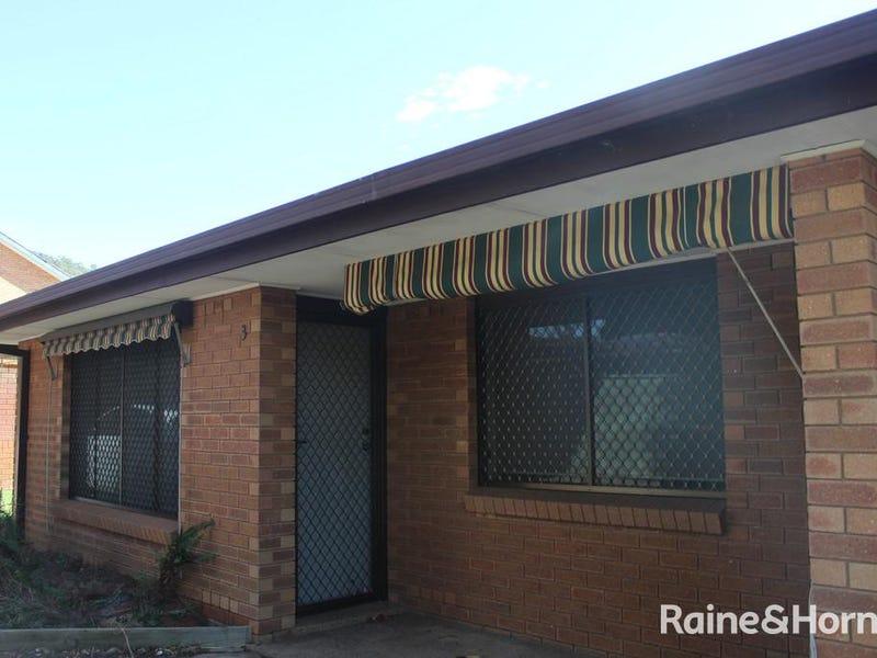3/32 Kenneally Street, Kooringal, NSW 2650
