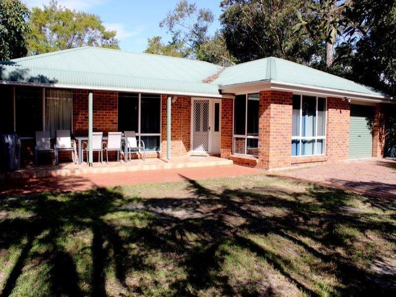 20A Booner Street, Hawks Nest, NSW 2324