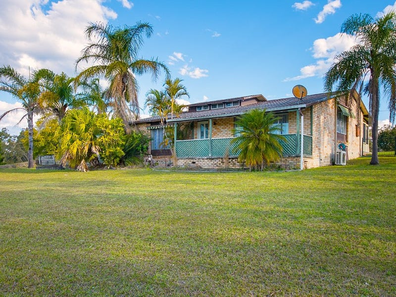 414 Bootawa Road, Bootawa, NSW 2430